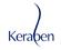 kareben1